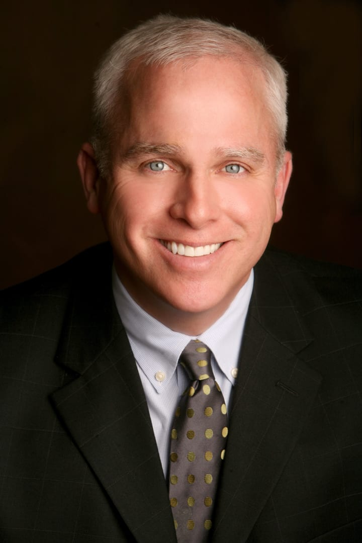 Congressional candidate to host meeting in Gardner