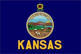 Bill to oversee KDOL introduced to legislature