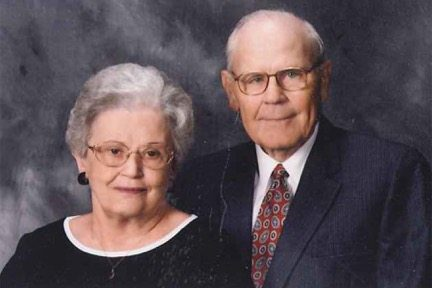 Former Miami County publisher Web Hawkins passes