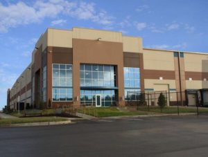 Amazon recently announced plans to open a warehouse in Edgerton with plans to hire about 1,000. Donald Roberts, Edgerton mayor, told council members March 24 that the property Amazon will occupy was previously a farmstead that paid $400 annually in taxes. The same property will now generate about $200,000 a year, even with the tax abatement incentives in effect for the first ten years. After the abatement expires that figure will increase substantially. Amazon.com opened on the World Wide Web in July 1995. Submitted photo
