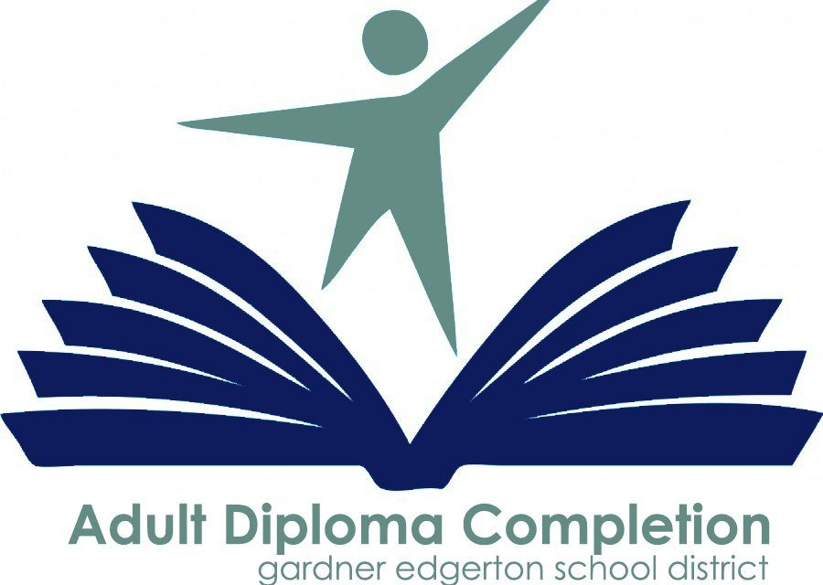 USD 231 Adult diploma courses underway