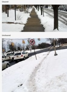 clear-unclear-sidewalk-examples