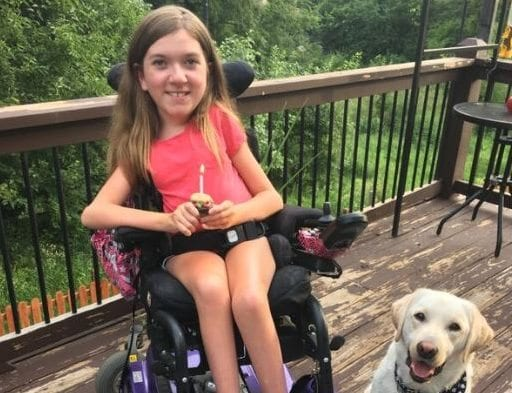 Run to benefit SMA research planned