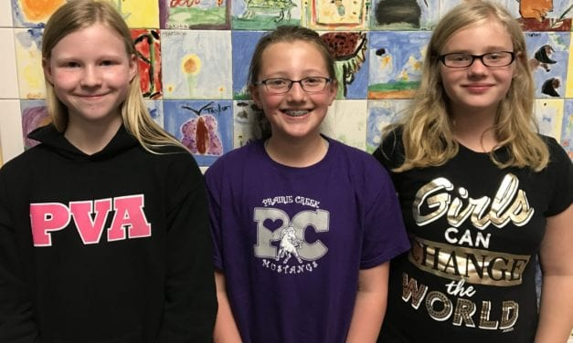 Students advance to MathCON championship