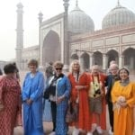JCPRD presents two 50 Plus Travel Shows