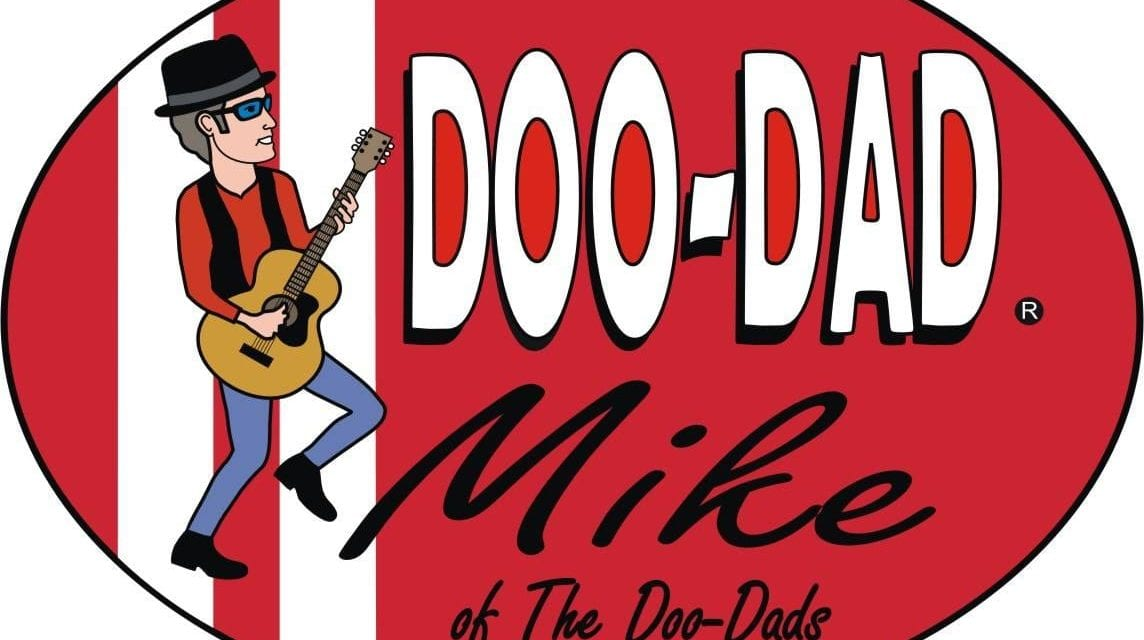 Johnson County Museum plans Family Fun Day, Doo Dads concert