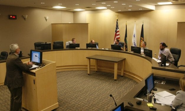 UAC considers USD 231 electric rate classification