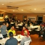 Second Annual Charity Poker Tournament