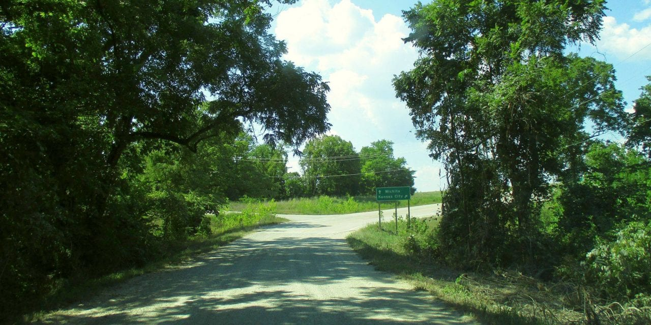 Wastewater agreement amended;  Homestead/207th moves forward